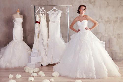 e62dbb90941d72b Правила ухода за свадебным платьем во время свадьбы и после