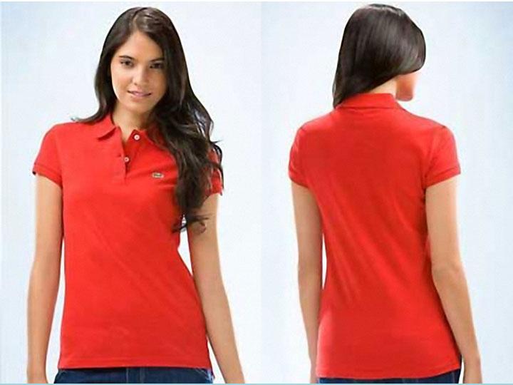 873c0f55cfdb5 В наши дни выпускается три линии футболок поло lacoste: классическая,  молодежная (L!ve) и клубная (Club). Классическая футболка — это футболка,  вид которой ...