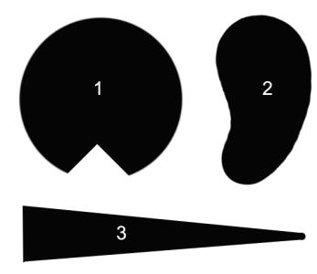 Мышиные ушки сделать из картона своими руками