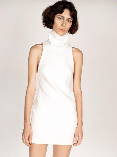 Белое платье 404 NOT FOUND