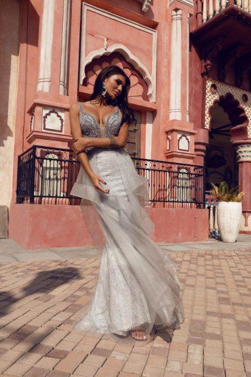 Одежда Malina Fashion