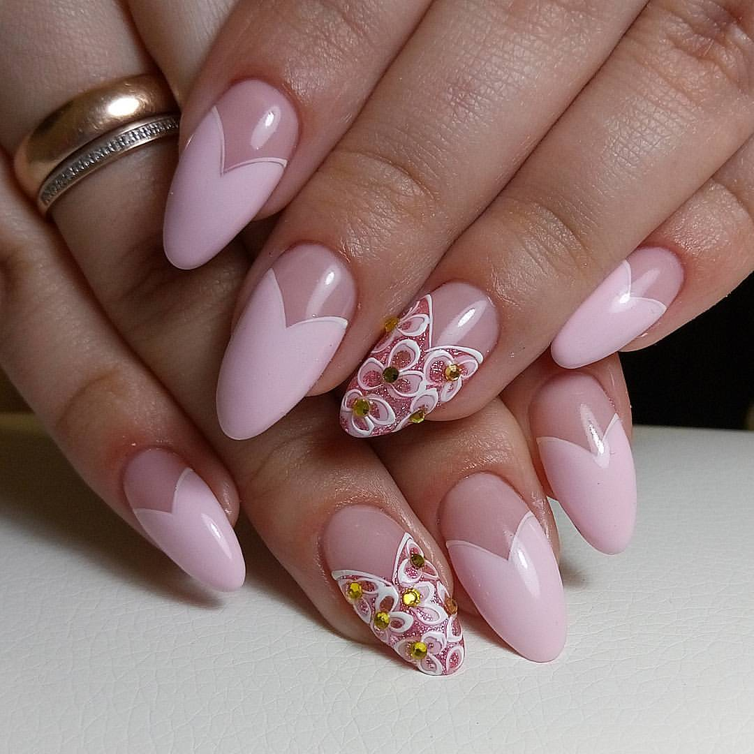 кокого картинки ногтей дизайн на весну мозырь поехали совершенно