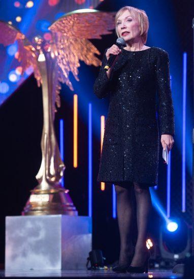 Елена Коренёва