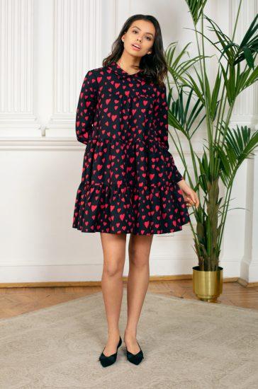 Платье от Yulia Prokhorova