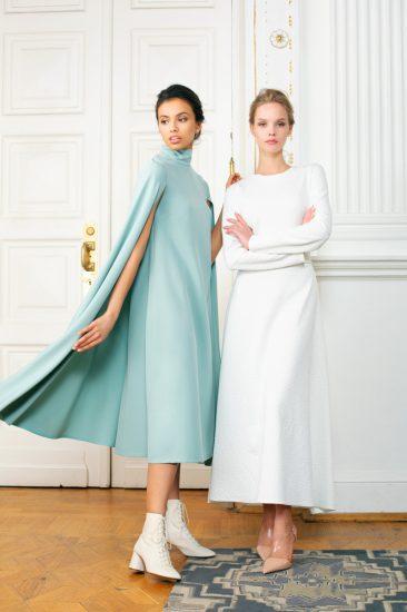 Платья от Yulia Prokhorova