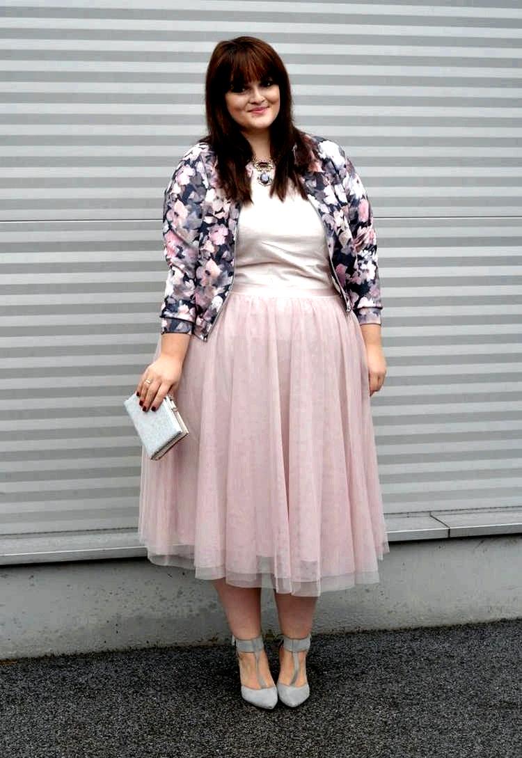 исследует юбки для толстушек фото представленных ниже лакомств