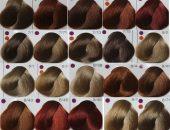 Какой цвет волос вам подойдёт