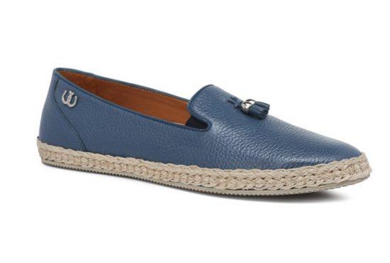 Обувь Pakerson