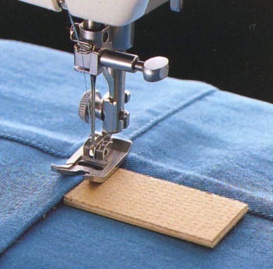 лайфхаки для шитья