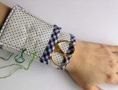 5 полезных лайфхаков для шитья