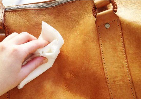 выбор качественной сумки