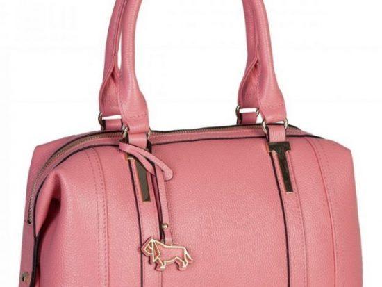 Как правильно выбрать сумочку: модные советы