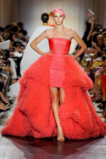 платье джамбаттиста валли 2011