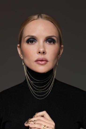 Yura Shkevich
