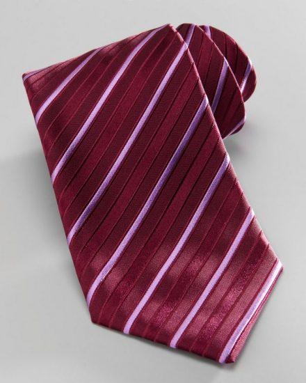 Charvet Tonal-Stripe