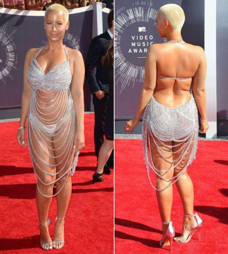 планом крупным платья нескромные звезд