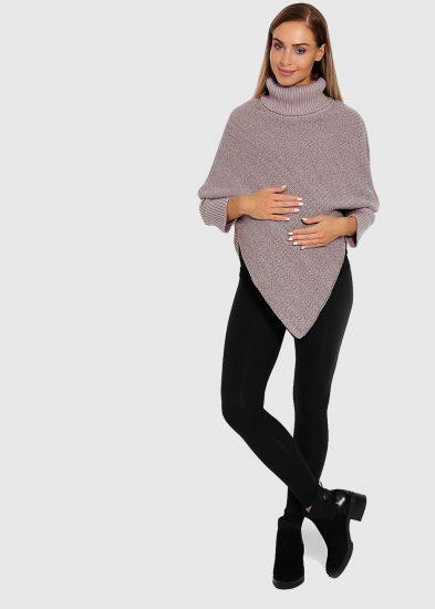 как скрыть беременность одеждой на работе