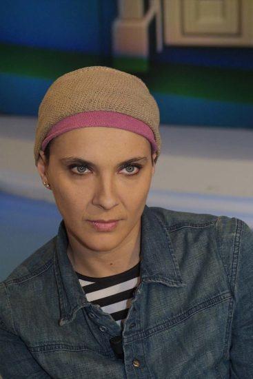 Розалинда Челентано