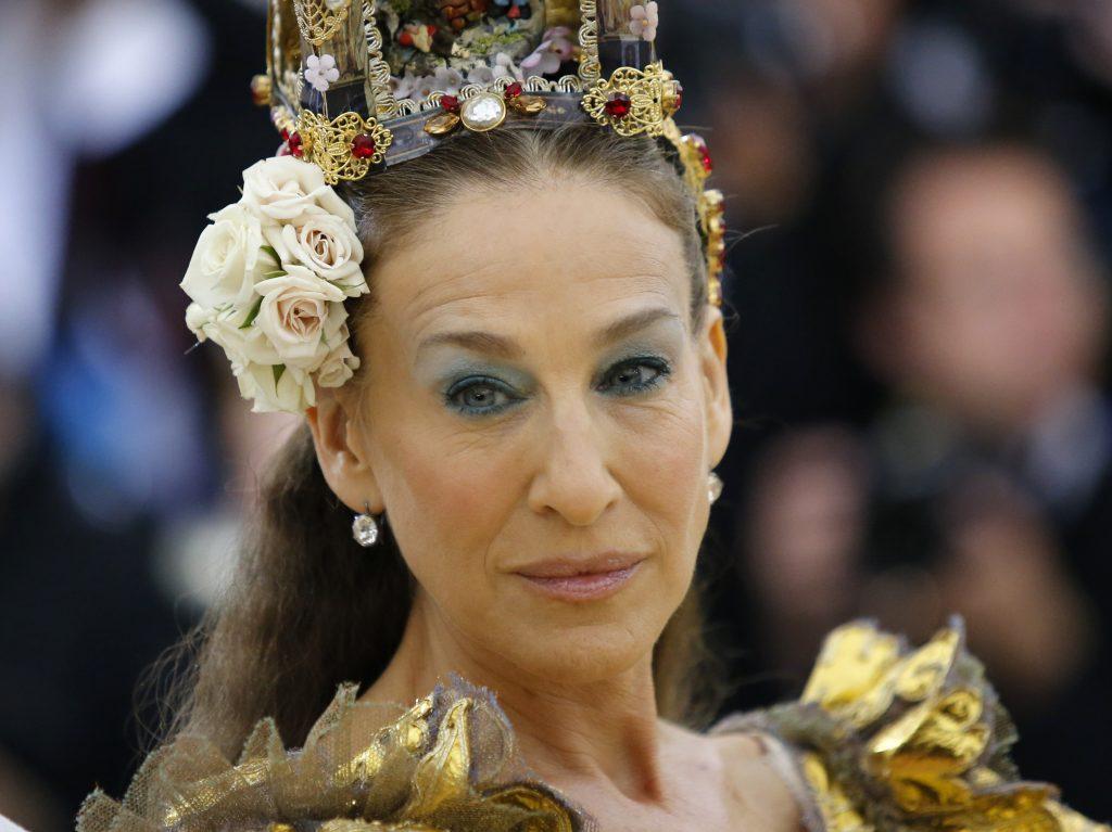фото самых некрасивых актрис в мире образа