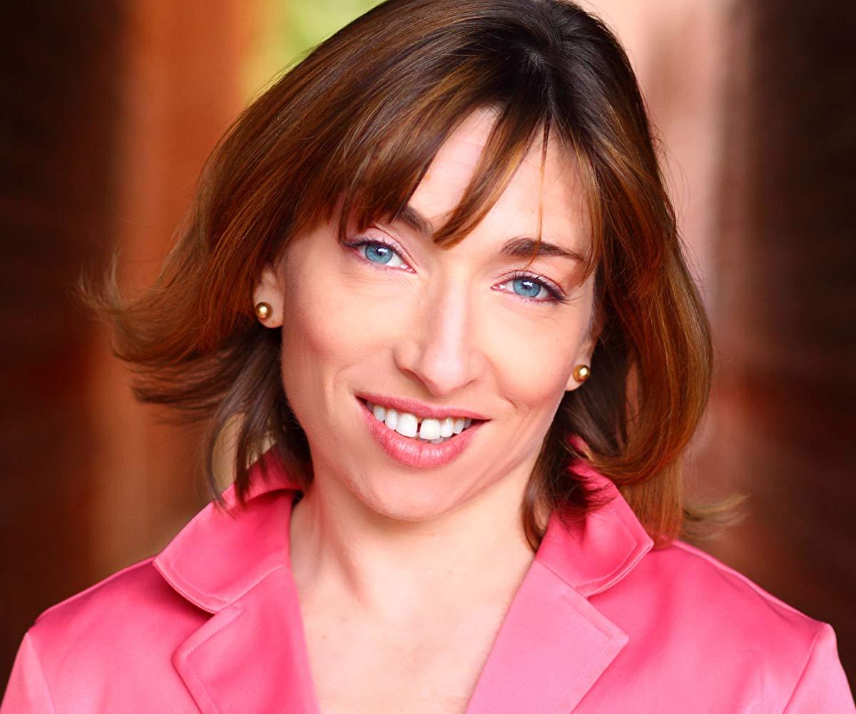 всегда мне самые некрасивые актрисы россии фото утро