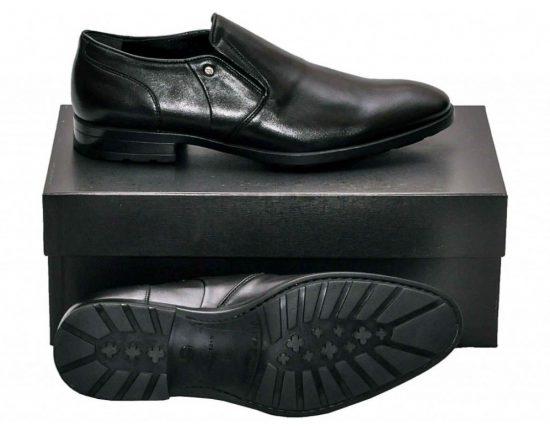 мужские туфли Giampiero Nicola