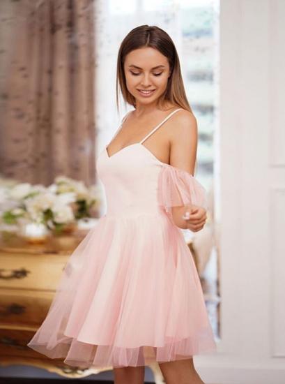 Платье SHELLENFLER