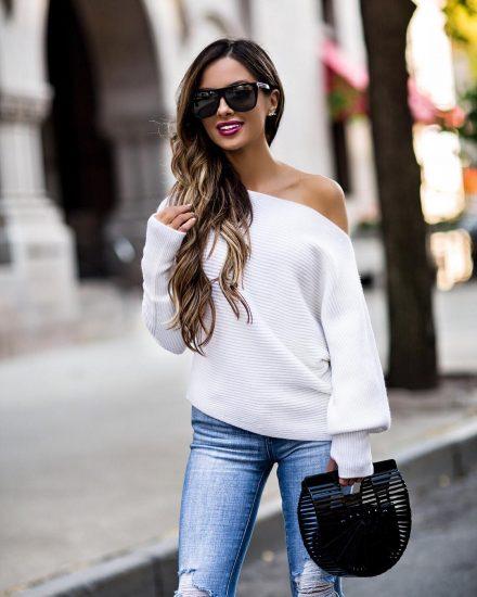 как красиво одеваться если мало одежды
