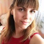 Евгения Ермакова