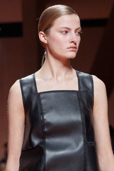 Hermès весна-лето 2020