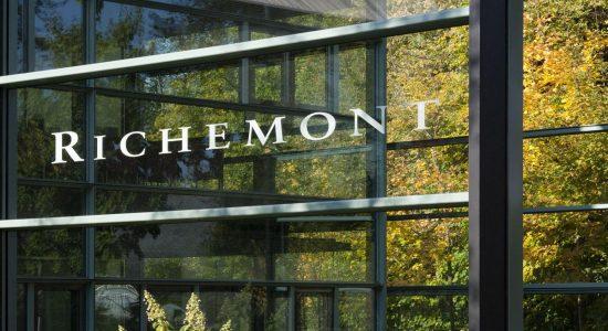 Richemont