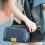 10 вещей, на которые задала моду Коко Шанель
